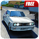 Heavy Traffic 3D: High Speed Car Drift Racing Game (game)