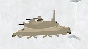 XMT-8