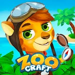 ZooCraft: Animal Family 5.9.10