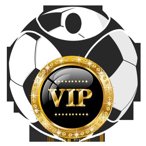 Supertipsman VIP