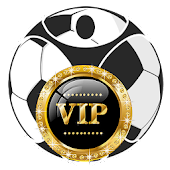 Supertipsman VIP,Betting Tips