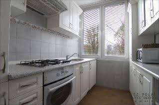 P&O Apartments Dluga