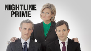 Nightline Prime thumbnail