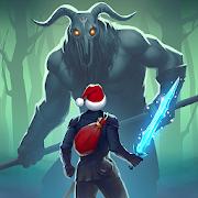 Game Grim Soul: Dark Fantasy Survival v1.8.2 MOD (Mega Mod)