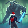 Grim Soul: .. file APK for Gaming PC/PS3/PS4 Smart TV