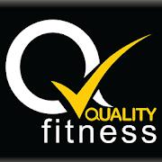 Quality Fitness