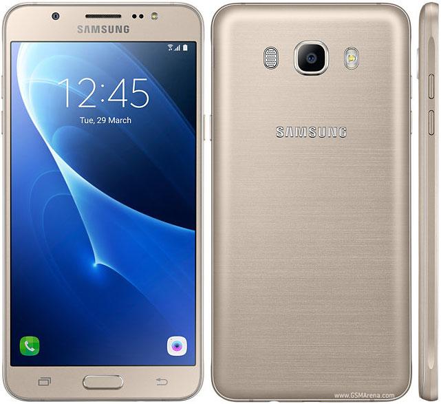 Samsung Galaxy J7 (2016), Spesifikasi dan Harga Samsung J7, Upgrade Sempurna Dari Samsung, samsung j7, android, terbaru 2016