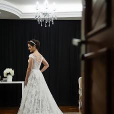 Fotógrafo de casamento Michel Macedo (macedo). Foto de 14.03.2018