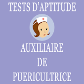 Tests Aptitude Concours Auxiliaire Puéricultrice
