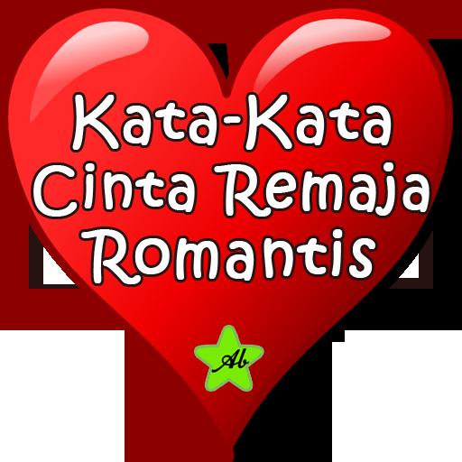 Kata Kata Cinta Remaja Romantis Apps On Google Play