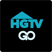 App Icon for Stream Renovation & Home Improvement TV: HGTV Live App in United States Play Store