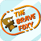Download The brave Foxy For PC Windows and Mac