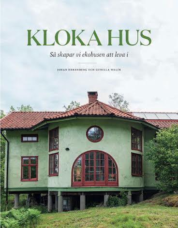 FYND: Kloka Hus (Kantstött)