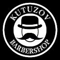 KUTUZOV Barbershop icon