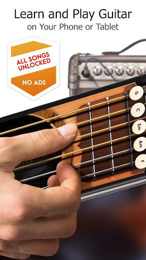 Real Guitar v3.3.2