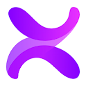 ZoMall icon