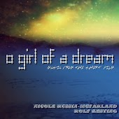 O Girl of a Dream: Music from the Short Film