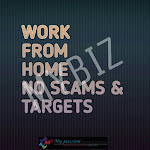 Scam free online home based jobs, simple copy& paste jobs, weekly payments