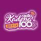 Radio Kadena 100 Cascas Download on Windows