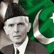Muhammad Ali Jinnah - The Legend