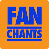 Tigres Football FanChants Free