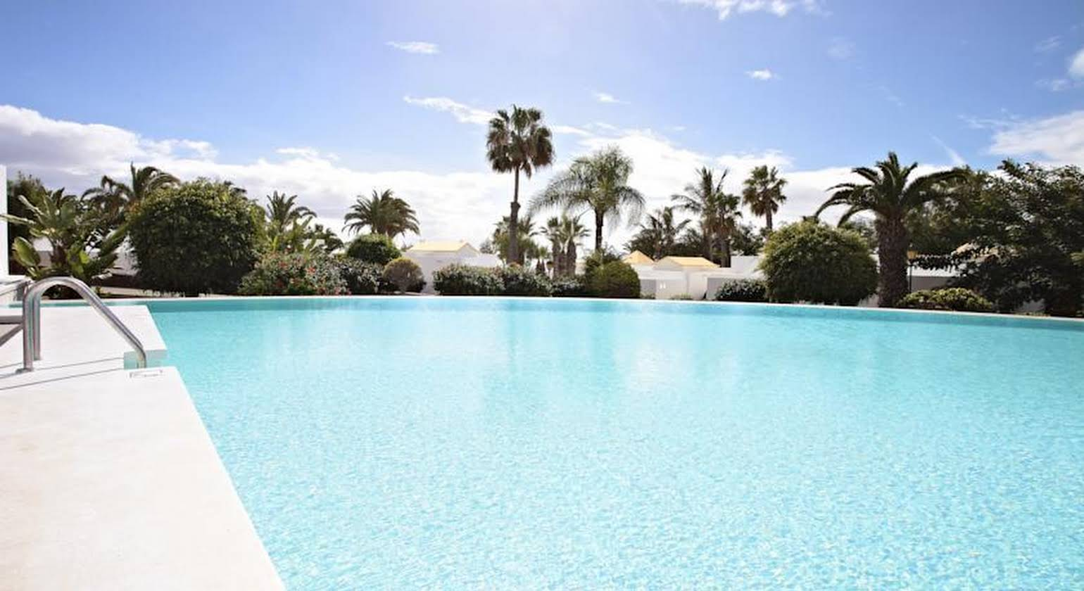 Marconfort Atlantic Gardens Adults Only - All Inclusive