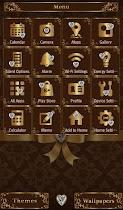 Elegant Ribbon +HOME Theme - screenshot thumbnail 02