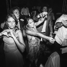 Wedding photographer Marcelo Damiani (marcelodamiani). Photo of 16.02.2018