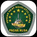 Pagar Nusa Indonesia icon
