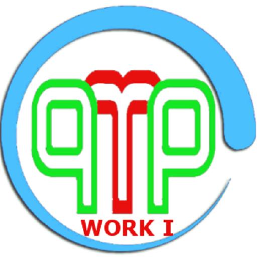 MPaisaPlus App Work I