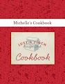 Michelle's Cookbook