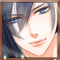 Beloved Nightmare | Otome Game icon