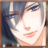 Beloved Nightmare | Otome Game