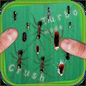 Crush Beetles icon