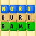 Word Guru Game icon