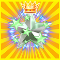 Bejewel Legend 2017 icon