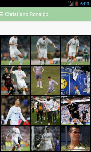 Soccer Wallpapers Pix