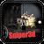 Sniper 3d : Zombie