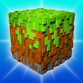 RealmCraft with Skins Export to Minecraft Mod