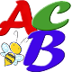 ABC Kids Learner (Free) for PC-Windows 7,8,10 and Mac
