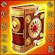 Piramide Of Ra - ストラテジーゲームアプリ
