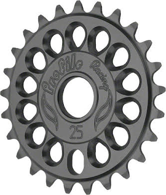 Profile Racing Imperial Sprocket: 23-28t alternate image 0