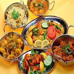 Simple indian food recipes android apps on google play simple indian food recipes forumfinder Choice Image