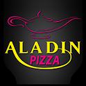 Aladin Pizza Rouen icon