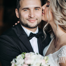 Wedding photographer Petr Letunovskiy (Peterletu). Photo of 12.11.2018