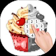 Приложения в Google Play – Раскраски по Номерам для Взрослых