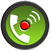 Automatic Phone Call Recorder