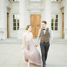 Wedding photographer Mikhail Koneckiy (Koneckiy). Photo of 12.05.2016