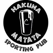 Hakuna Matata Sporting Club