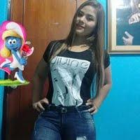 Foto de perfil de gatitalinda21